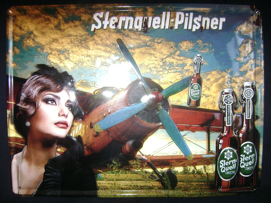 Reklama_limena_Sternquell_pivo_1.JPG