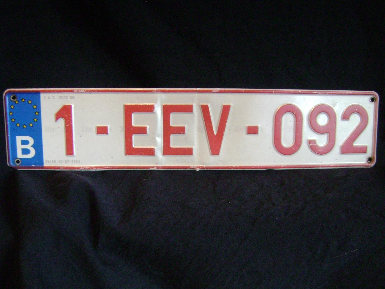 Tablica_Belgija_1-EEV-092__1.JPG