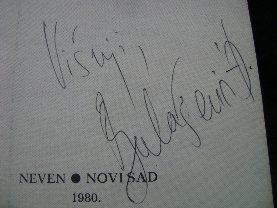 Autogram_Đorđe_Balašević_Đole_1.JPG
