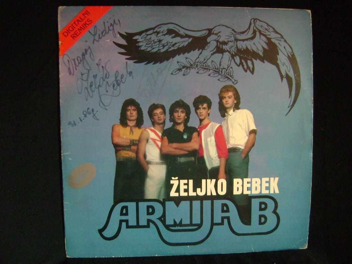 Autogram_Željko_Bebek_i_Armija_B_2.JPG