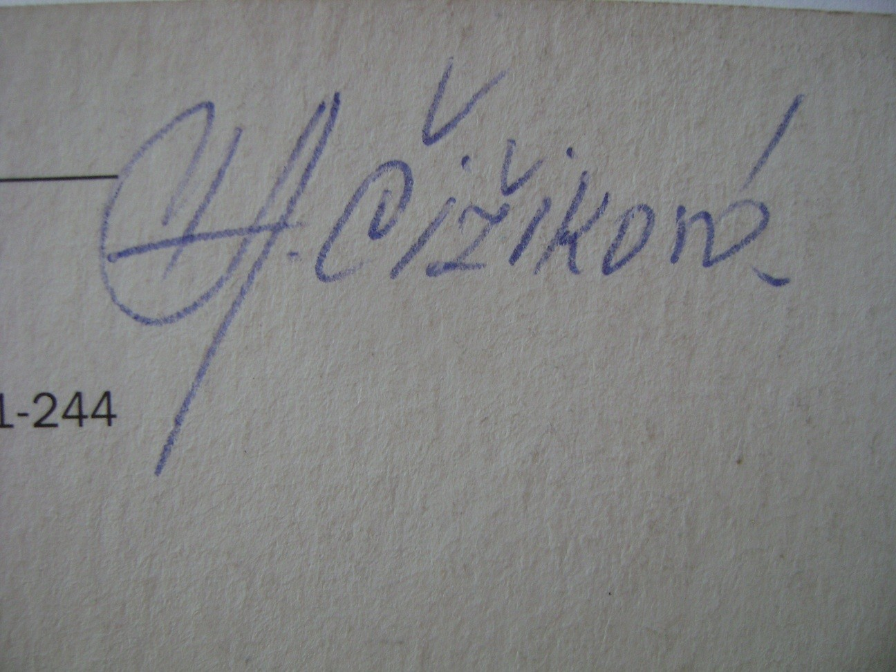 Autogram_Alzbeta_Cizikova_1.jpg