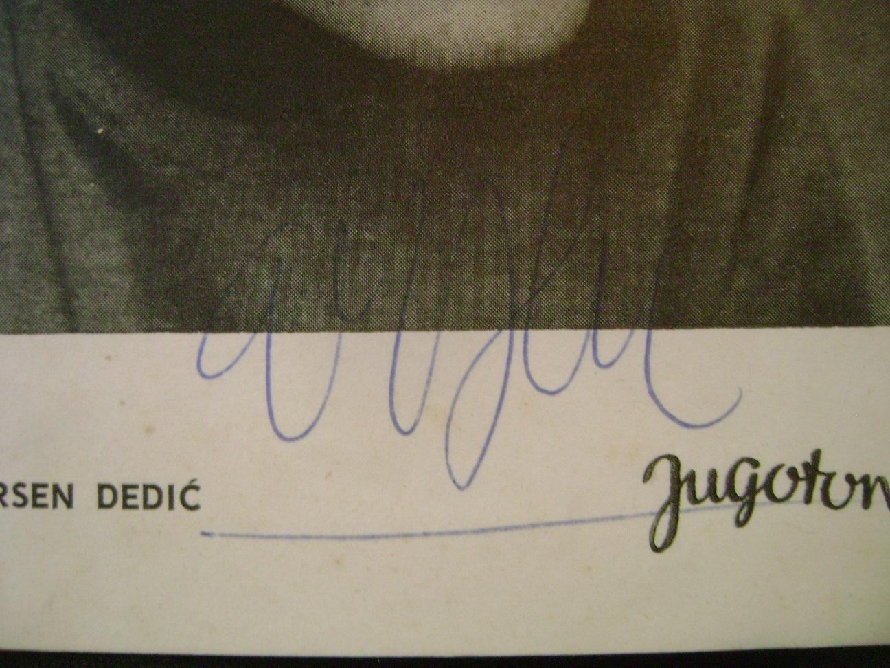 Autogram_Arsen_Dedic_1.JPG