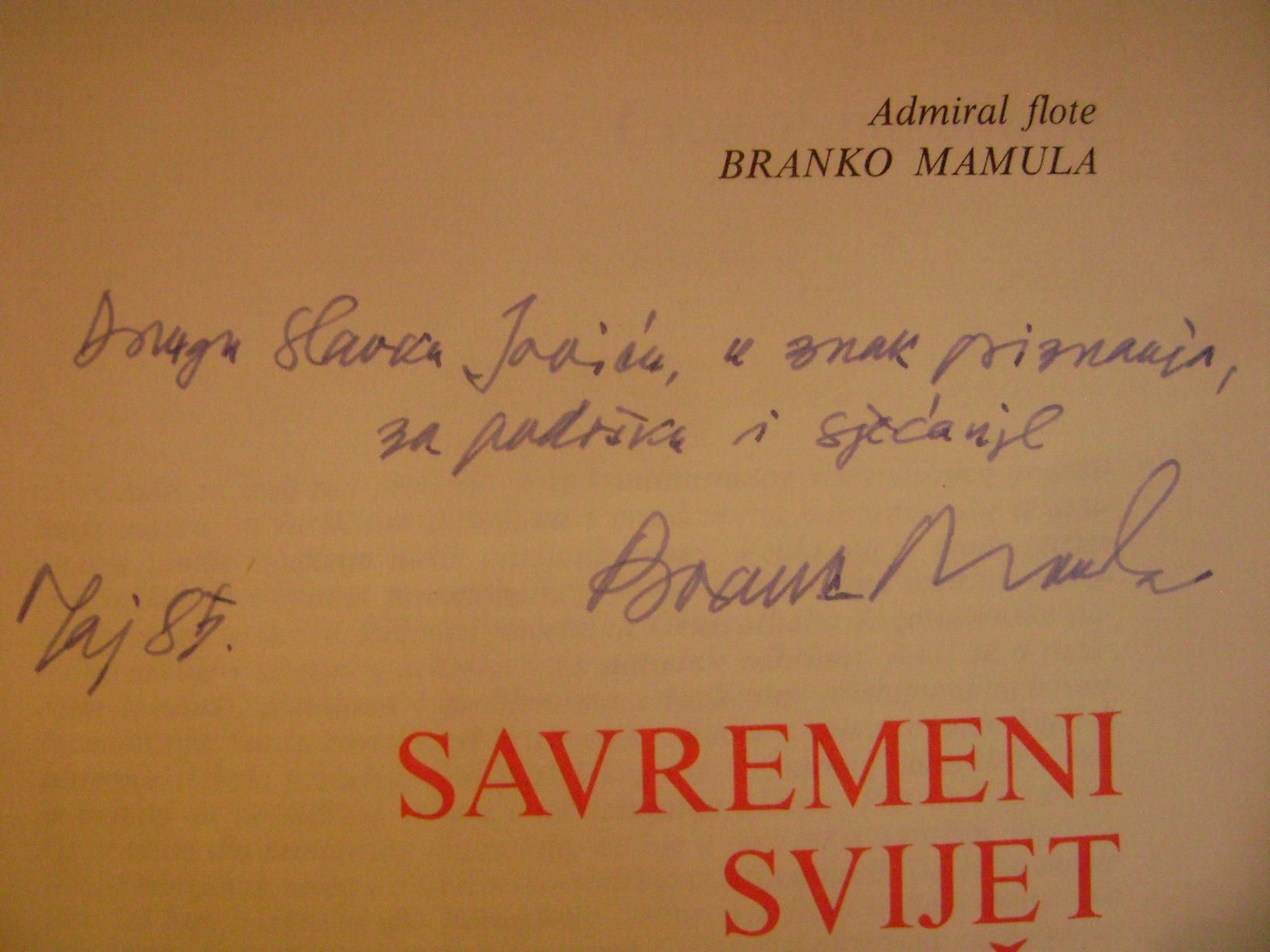 Autogram_Branko_Mamula_1.JPG