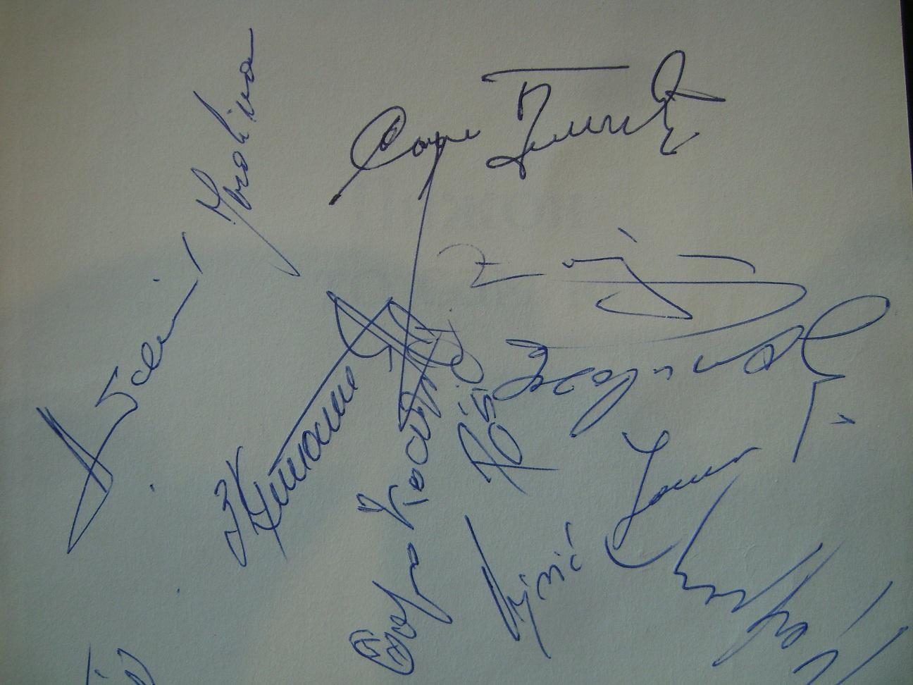 Autogram_Crvena_Zvezda_fudbaleri_1981_3.JPG