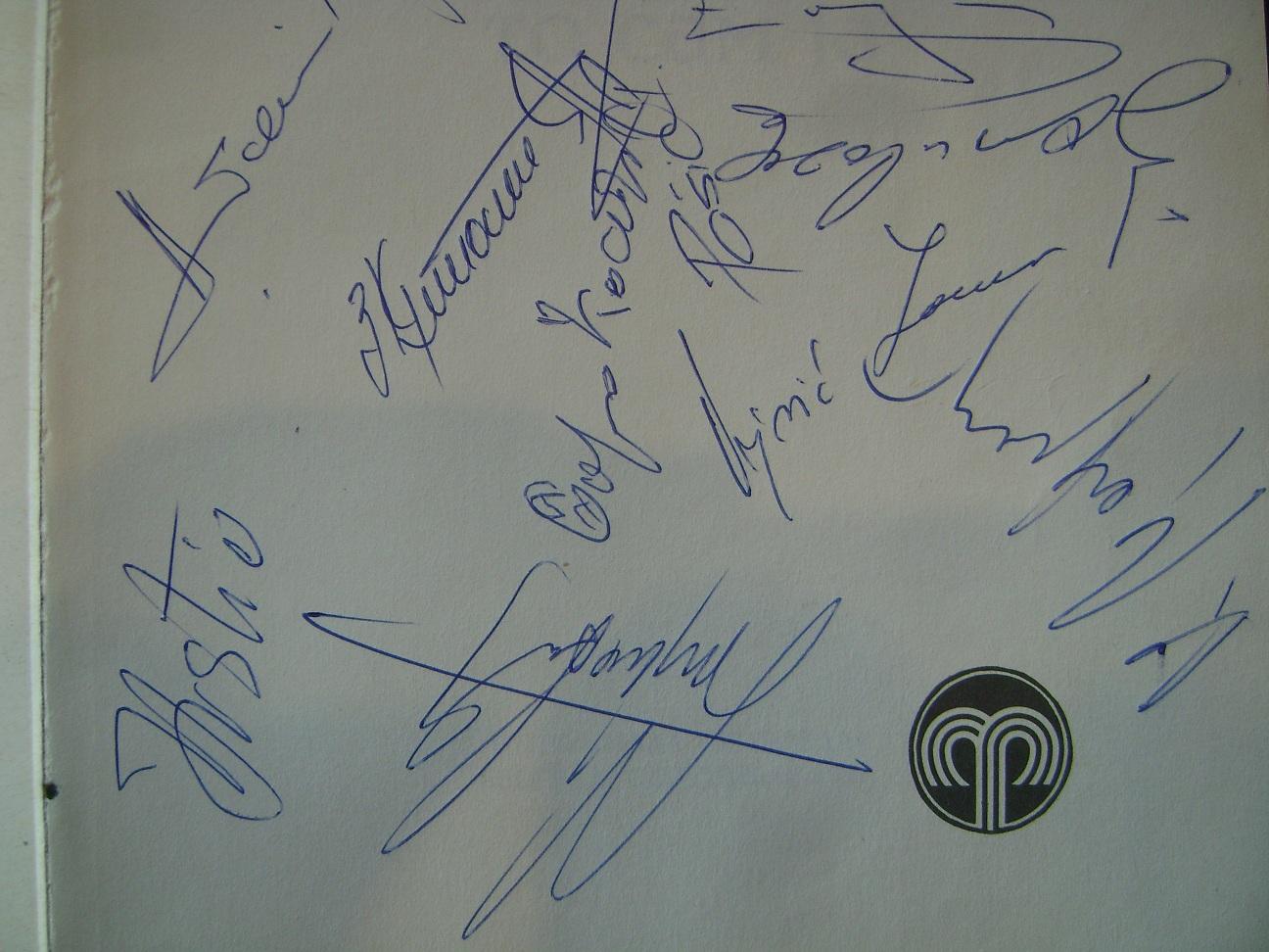 Autogram_Crvena_Zvezda_fudbaleri_1981_4.JPG
