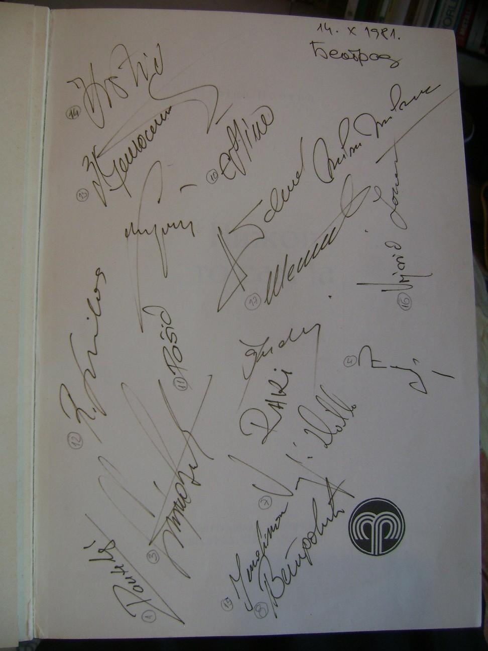 Autogram_Crvena_Zvezda_igraci_1981_1.jpg
