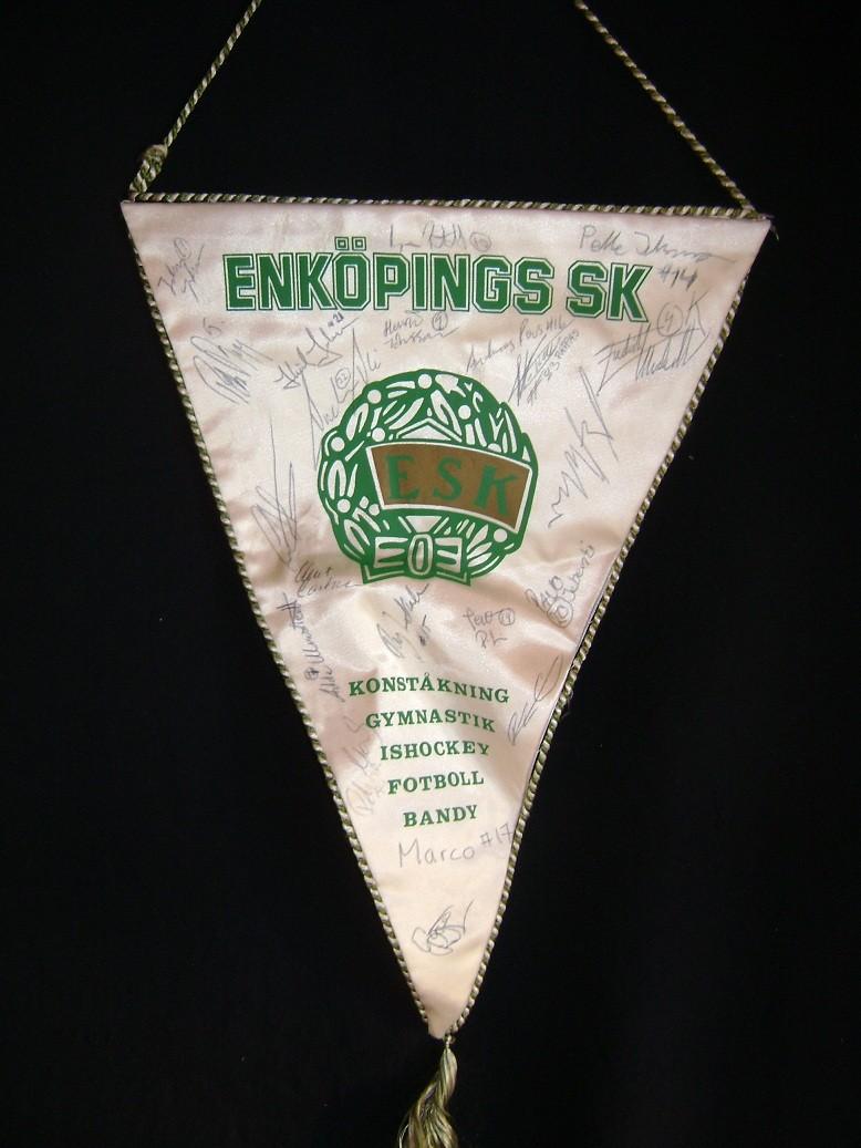 Autogram_Enkopings_SK_igraci_1.jpg