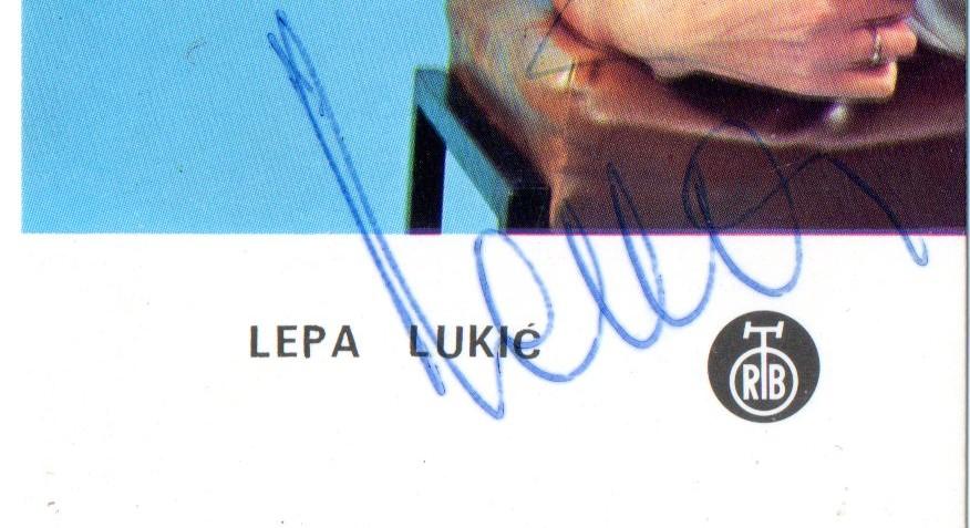 Autogram_Lepa_Lukic__1.jpg