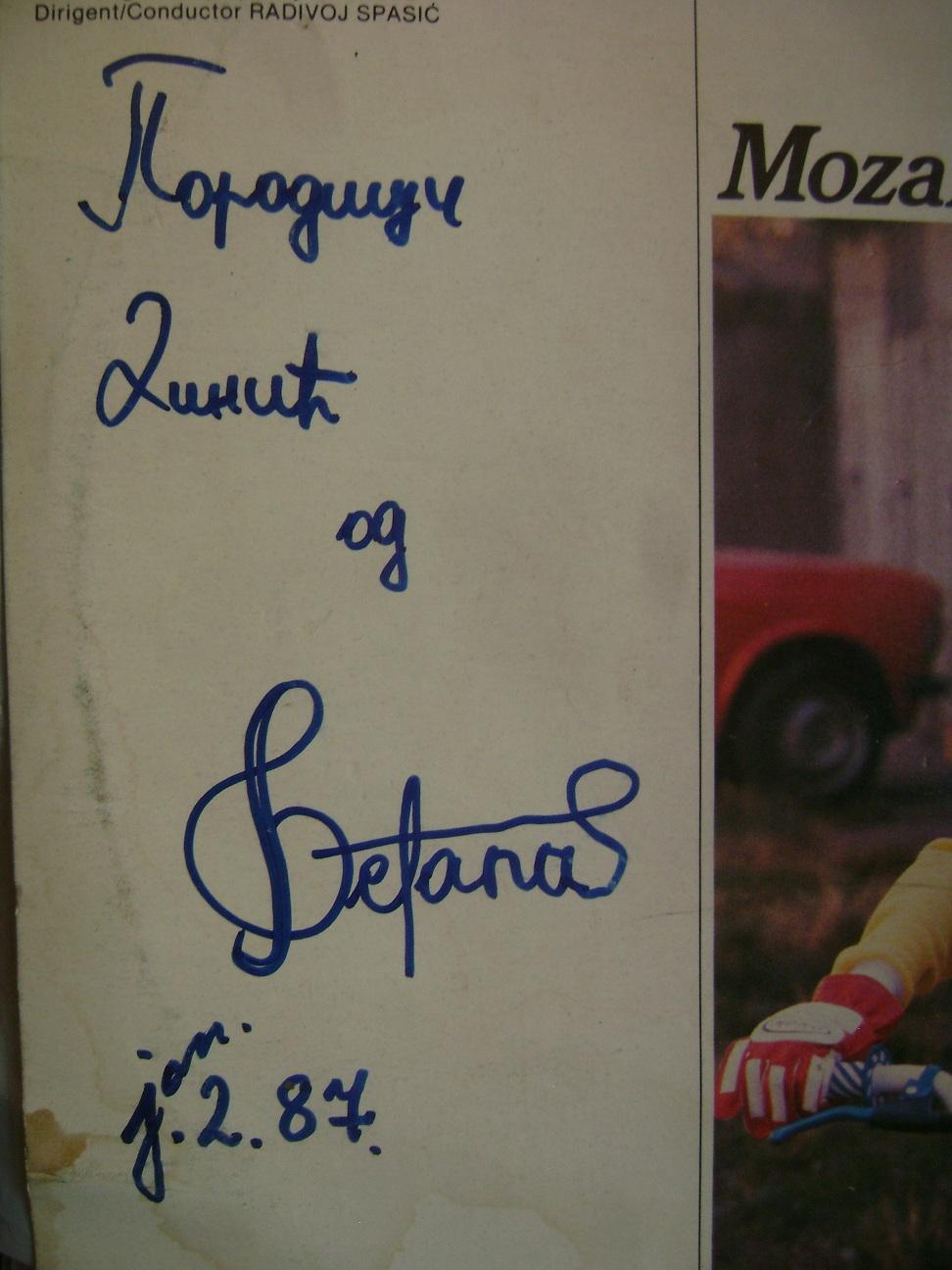 Autogram_Stefan_Milenkovic_1.JPG