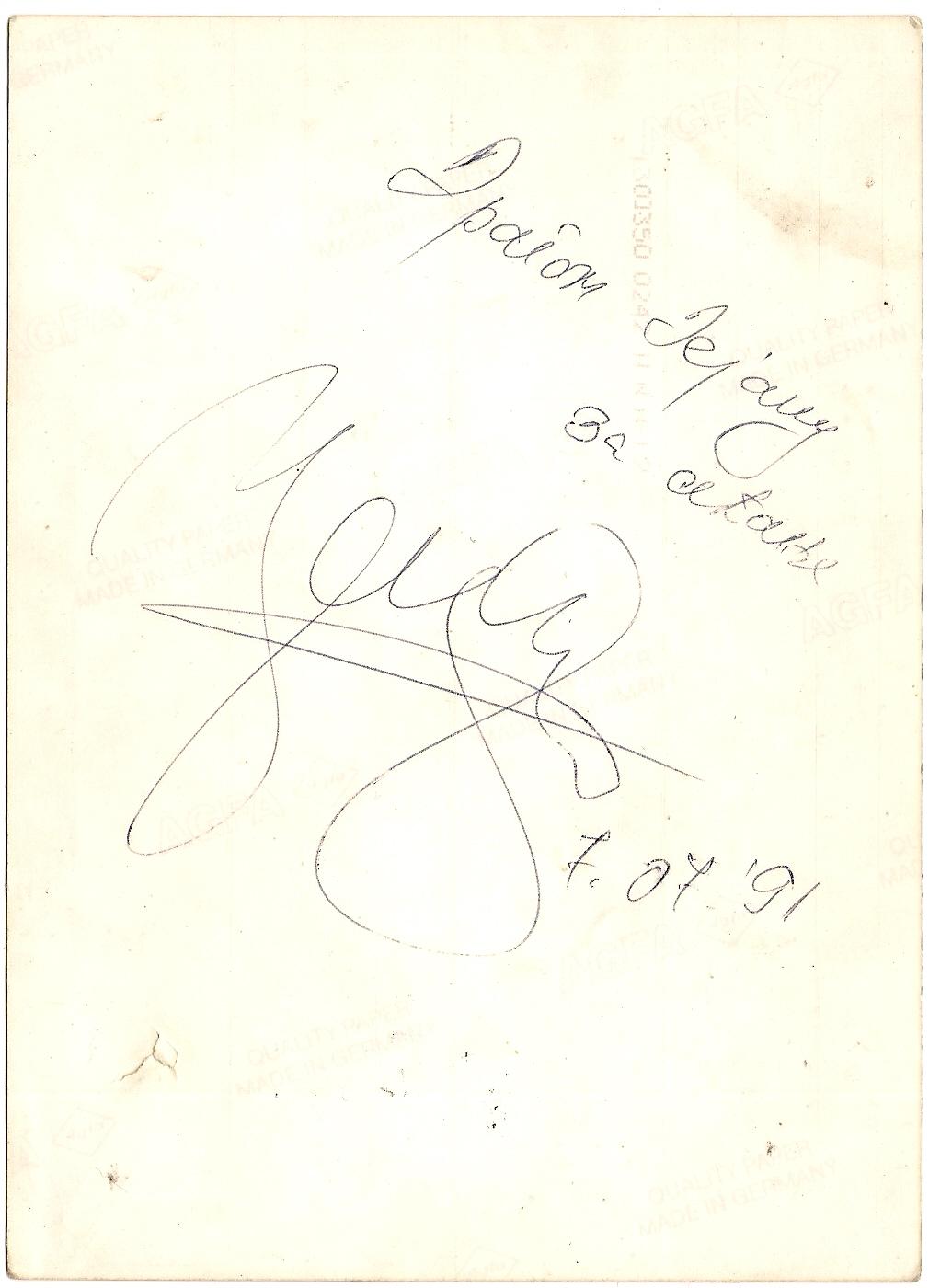 Autogram_Svetlana_Ceca_Raznatovic__1.jpg