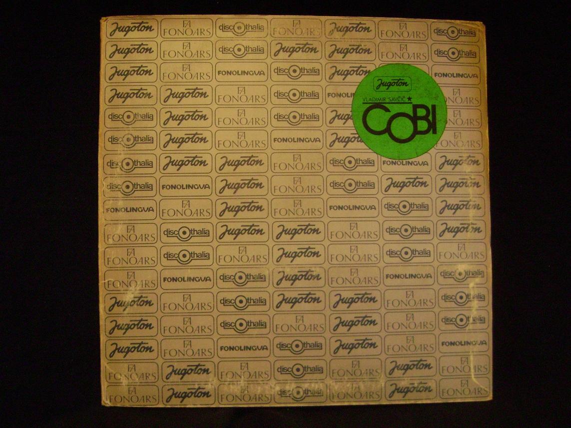 Autogram_Vladimir_Savčić_Čobi_4.JPG