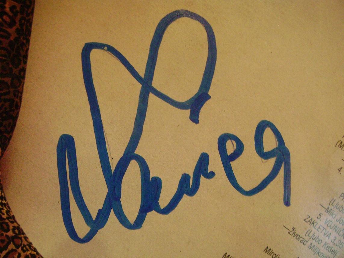 Autogram_Zorica_Brunclik_1.JPG
