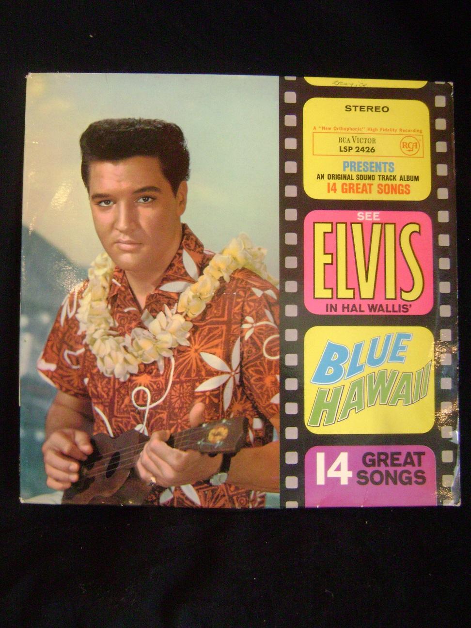 Ploca_LP_Elvis_Presley_Blue_Hawaii_1.JPG