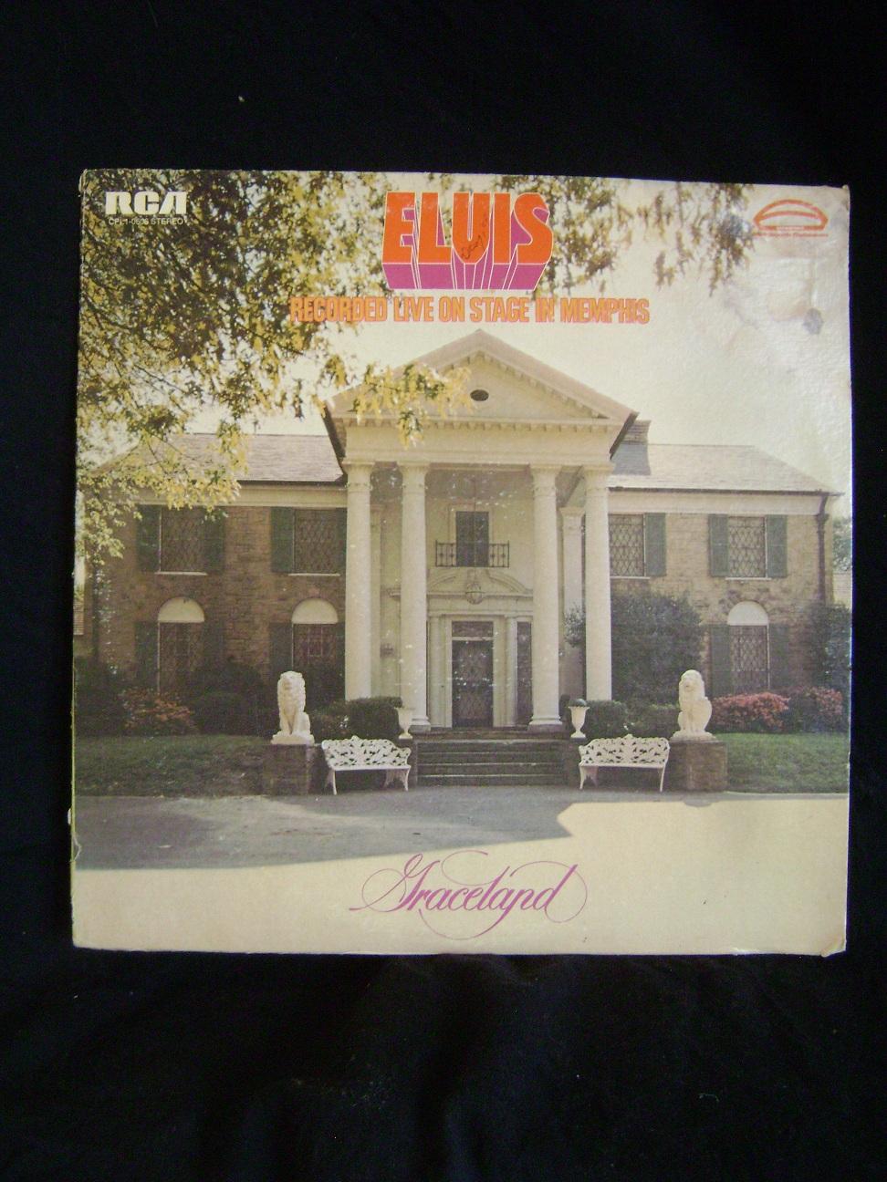 Ploca_LP_Elvis_Presley_Recorded_Live_On_Stage_In_Memphis_1.JPG