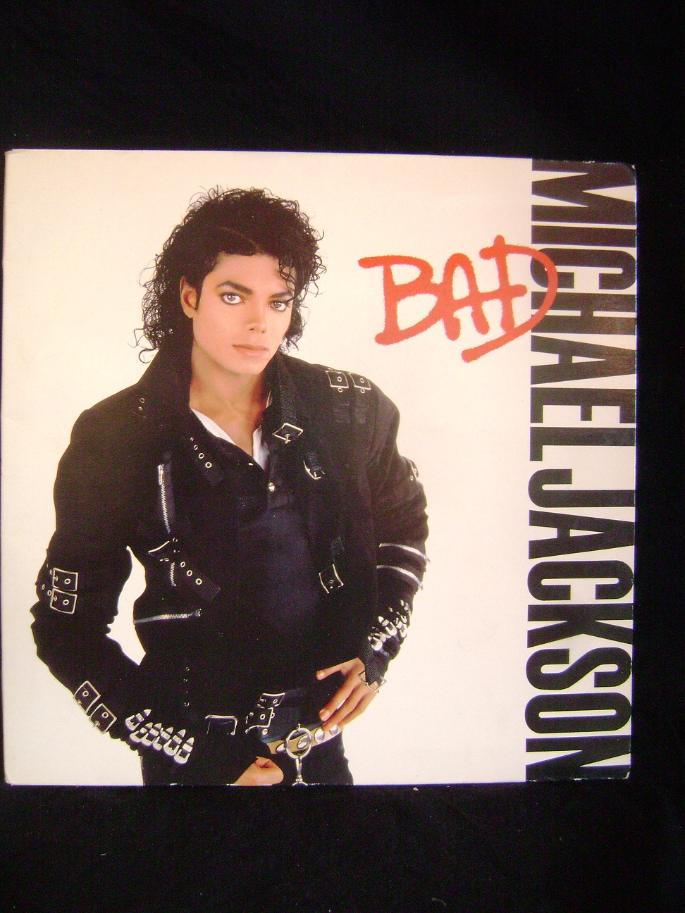 Ploca_LP_Michael_Jackson_Bad_1.JPG