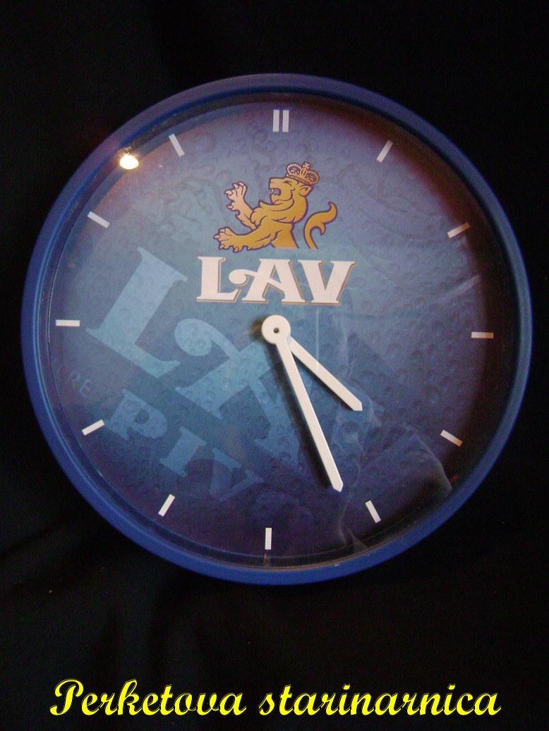 Lav_sat__1.jpg