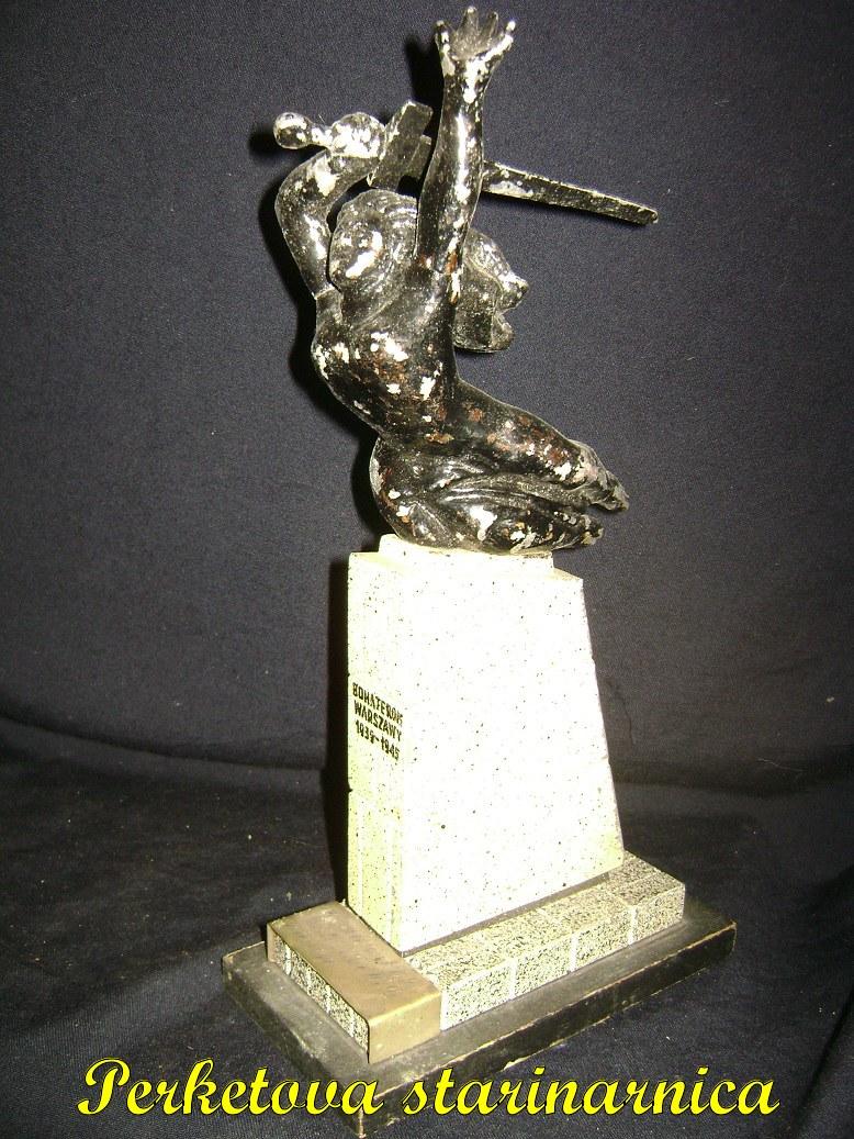 Skulptura_12_1.jpg