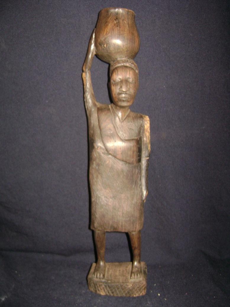 Skulptura_19_1.JPG