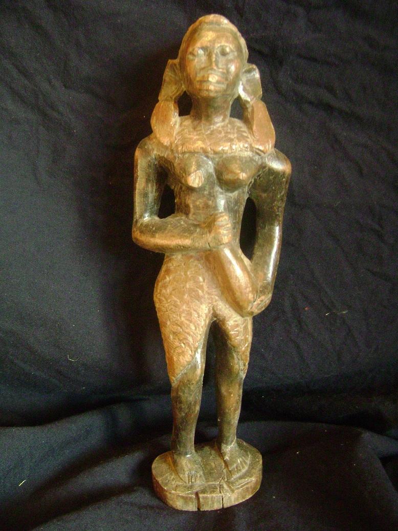 Skulptura_29_1.JPG