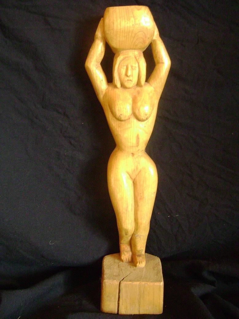 Skulptura_30_1.JPG