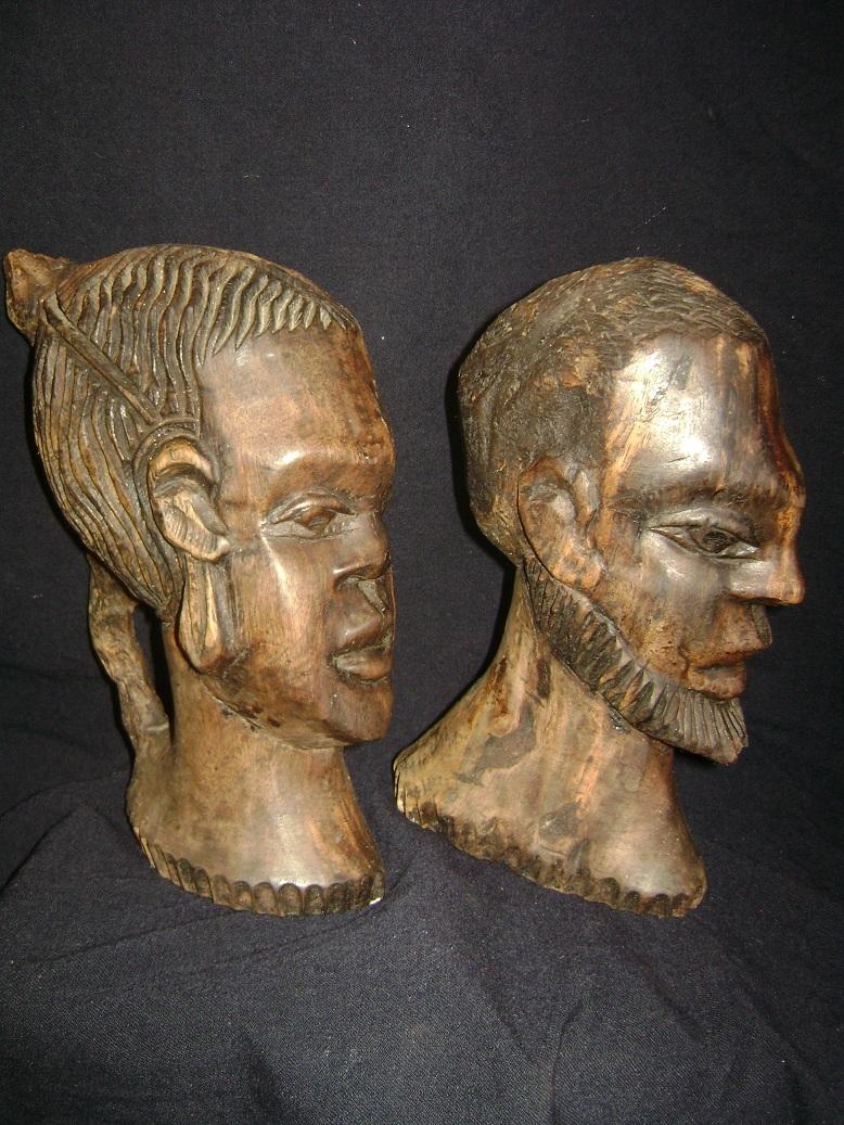 Skulptura_37_1.JPG