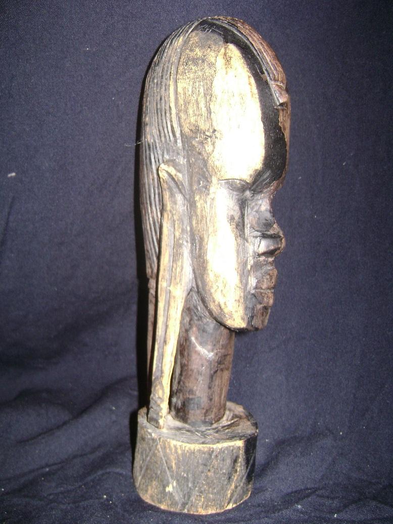 Skulptura_41_1.JPG
