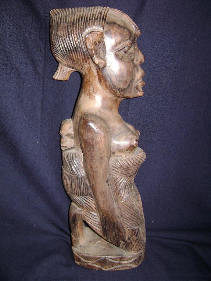 Skulptura_43_1.JPG