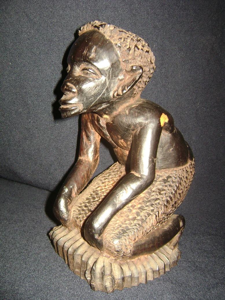 Skulptura_45_1.JPG