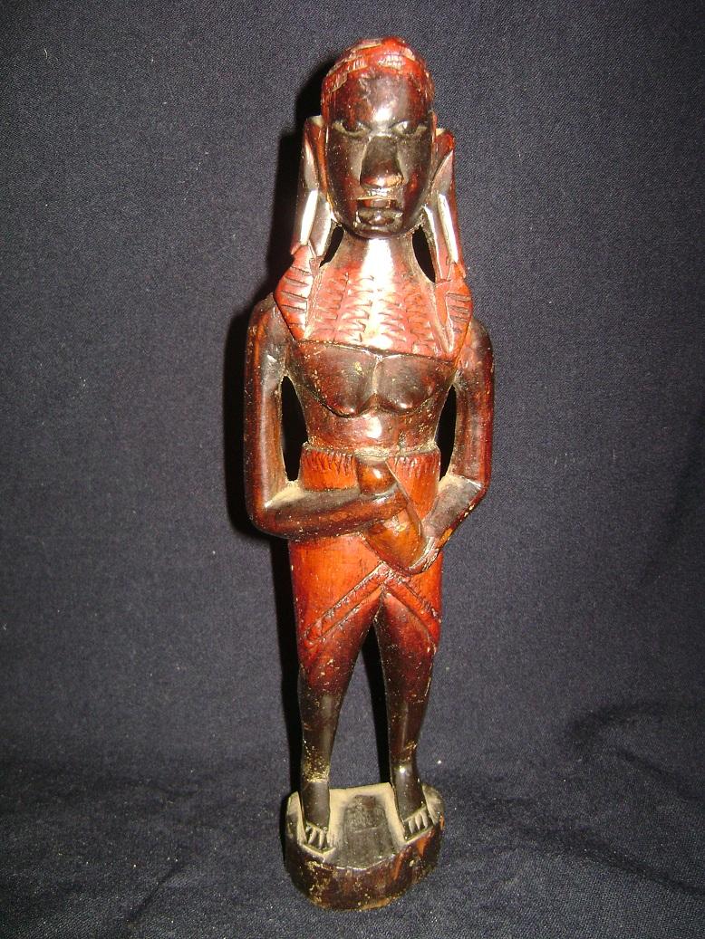 Skulptura_56_1.JPG