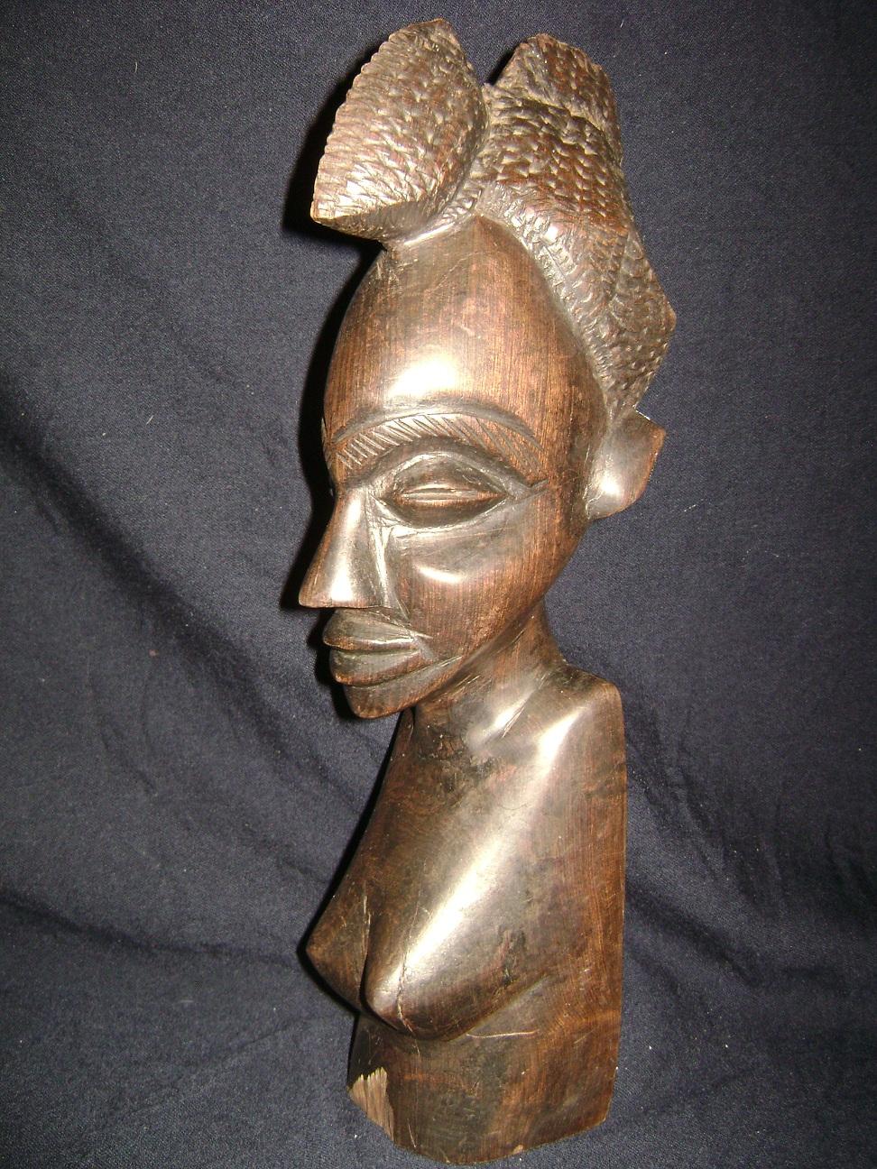 Skulptura_65_1.JPG