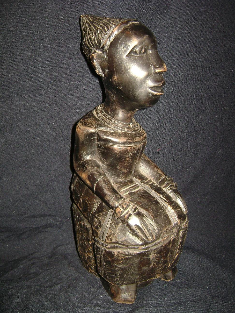 Skulptura_66_1.JPG