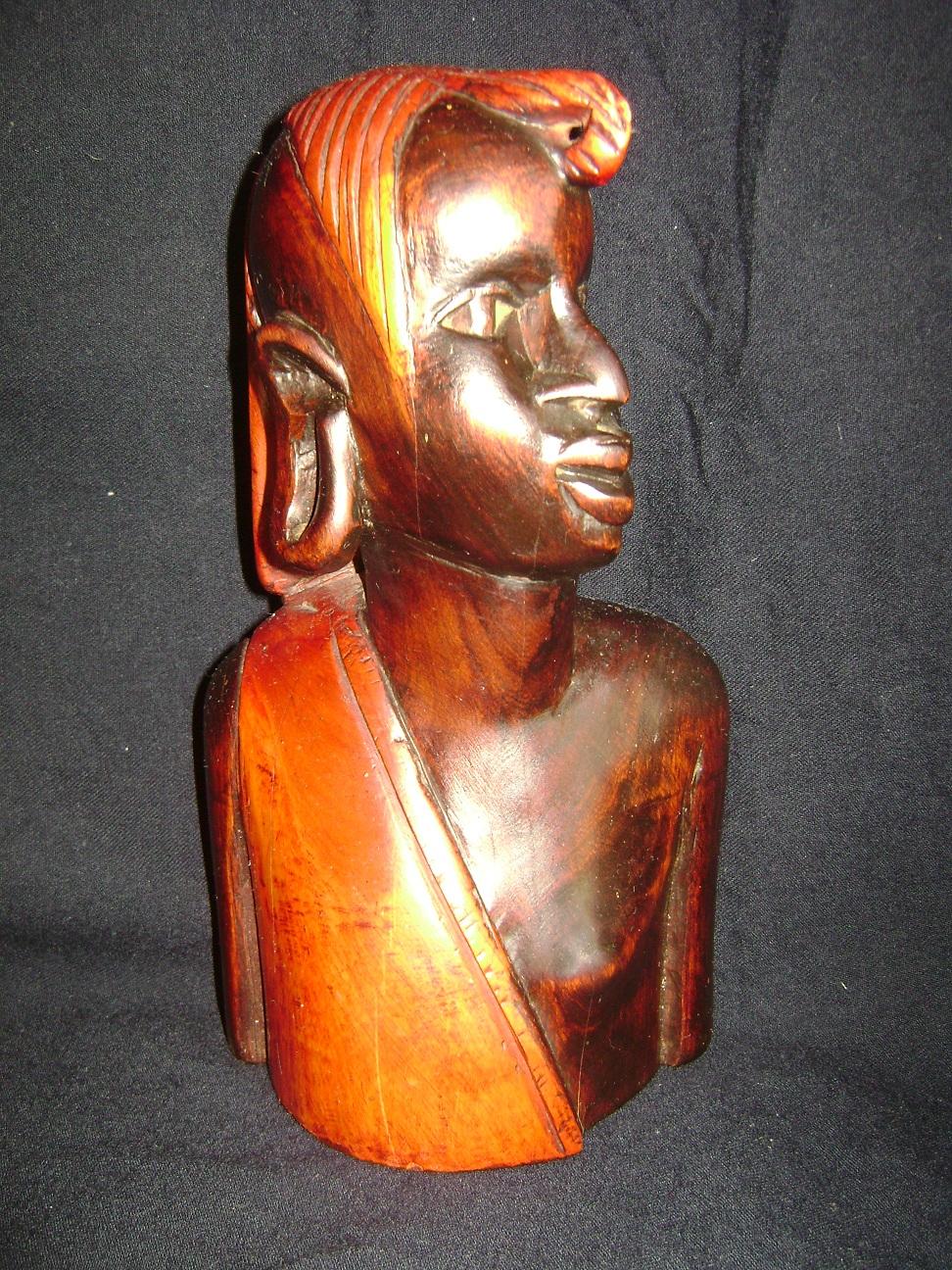 Skulptura_69_3.JPG