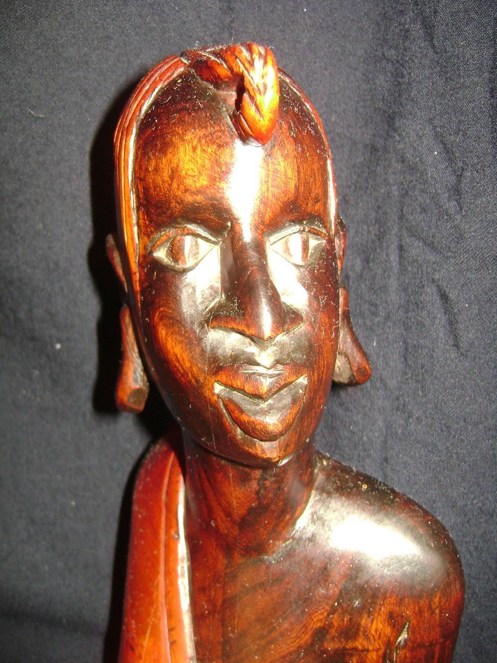 Skulptura_69_4.JPG