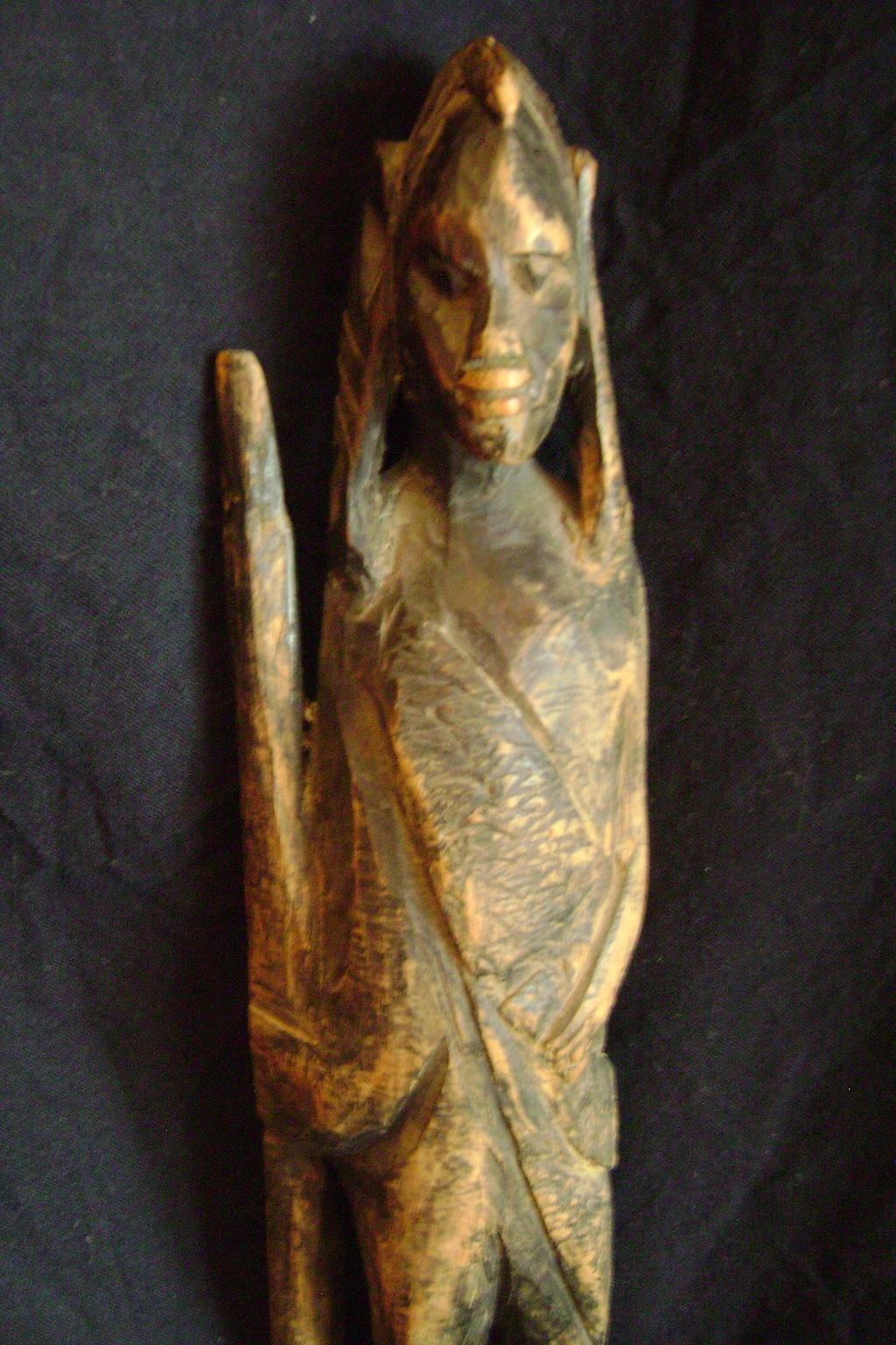 Skulptura_72__4.JPG