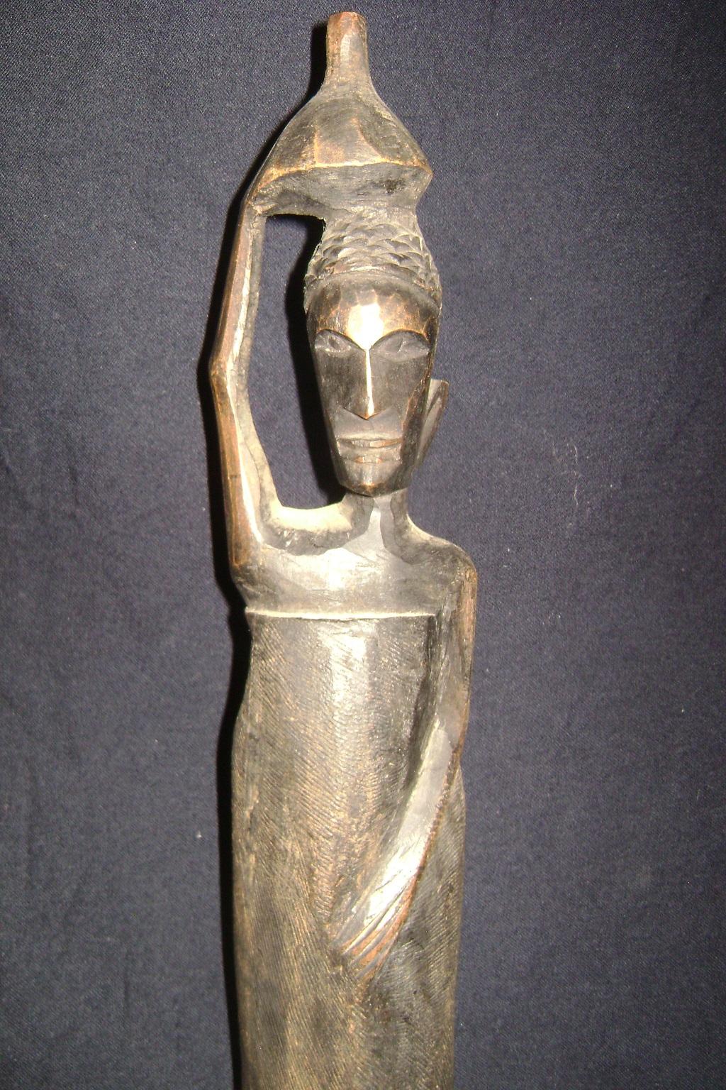 Skulptura_73_4.JPG