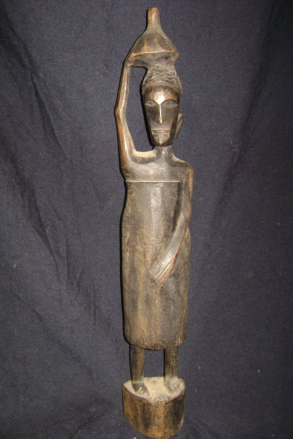 Skulptura_73_1.JPG