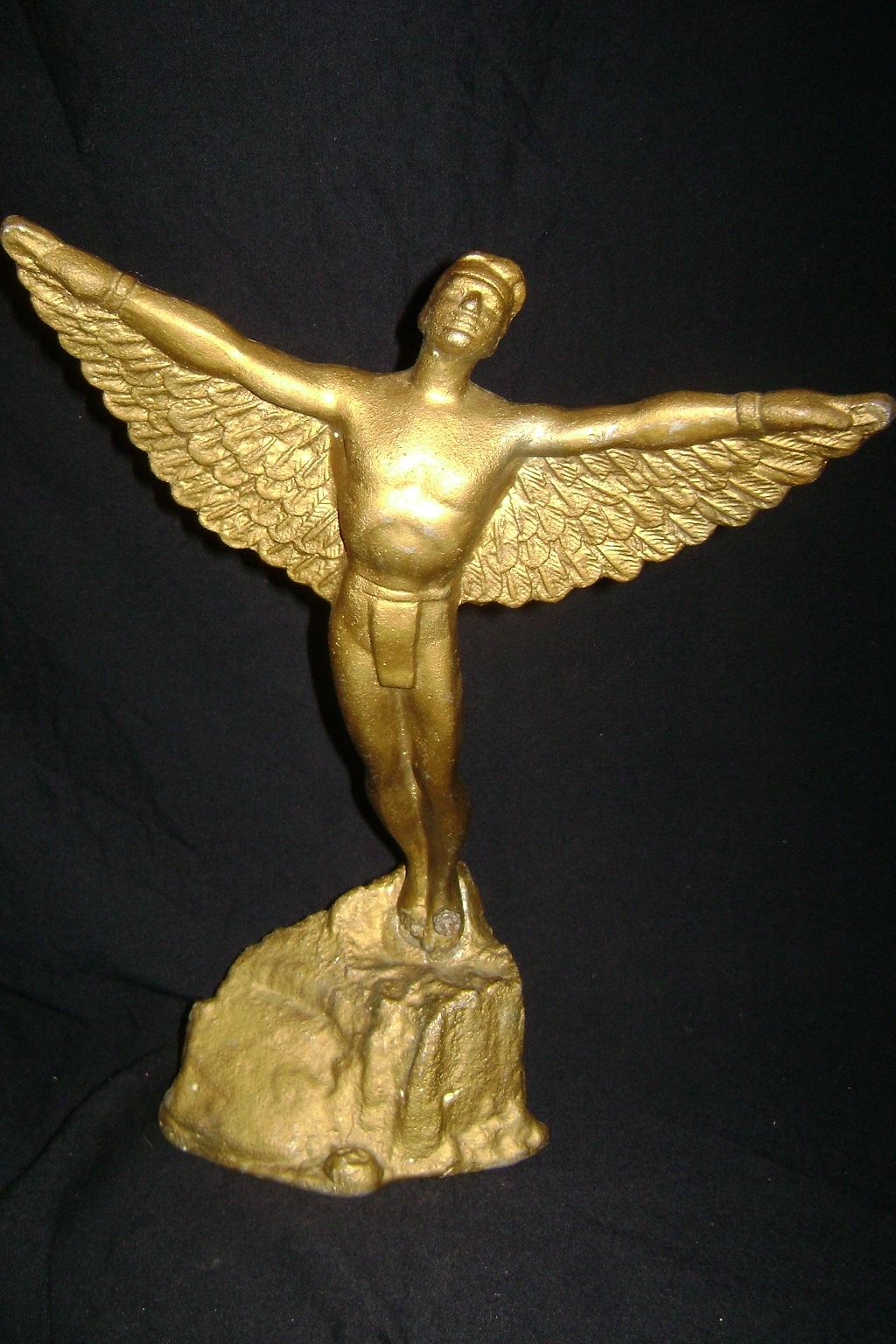 Ikar_skulptura_JRV__1.JPG