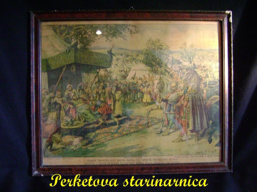 Milos_ubija_Murata_stara_litografija_1.jpg