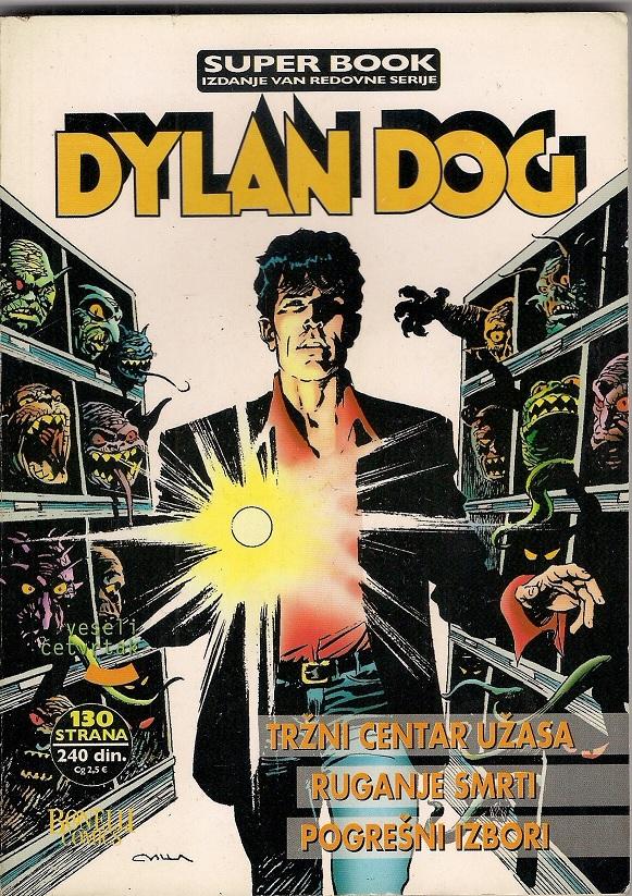Dilan_Dog_Super_Book_18_1.jpg