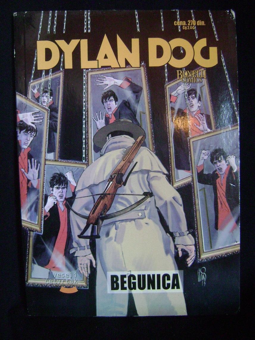 Dilan_Dog_VC_111_Begunica_1.JPG