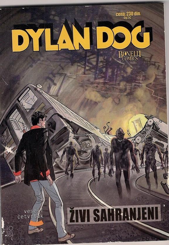 Dilan_Dog_VC_64_Zivi_sahranjeni_1.jpg