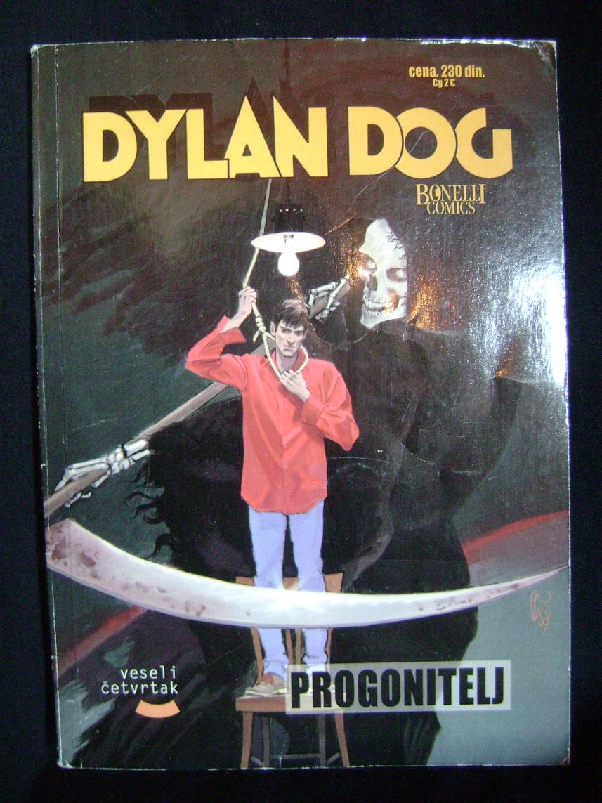 Dilan_Dog_VC_74_Progonitelj_1.JPG