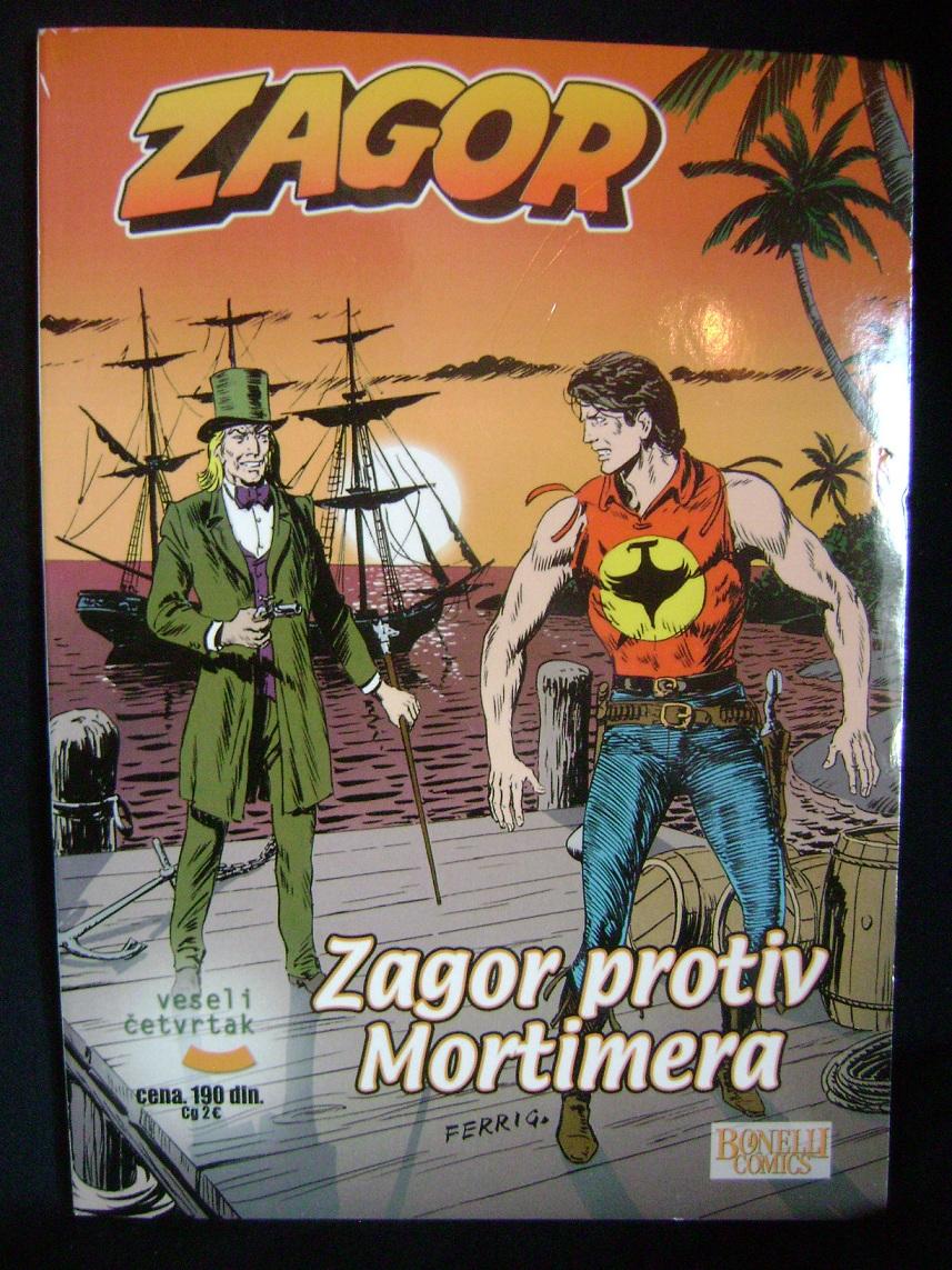 Zagor_VC_55_Zagor_protiv_Mortimera_1.JPG