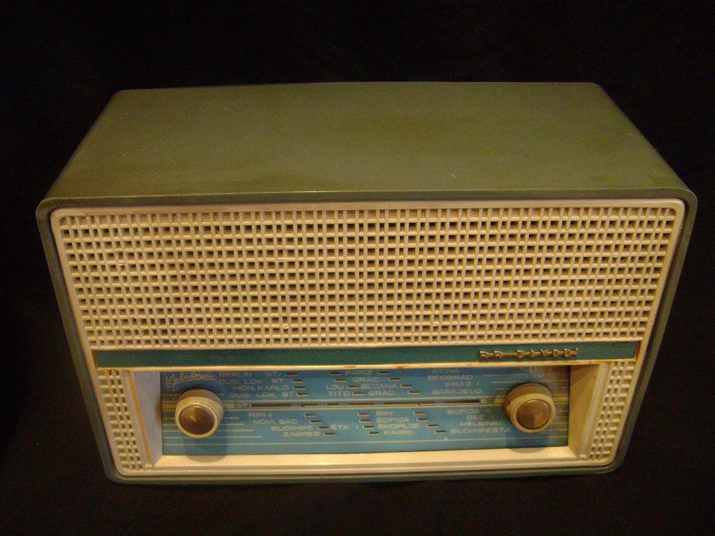 Kolibri_RR-106_stari_radio_2.JPG