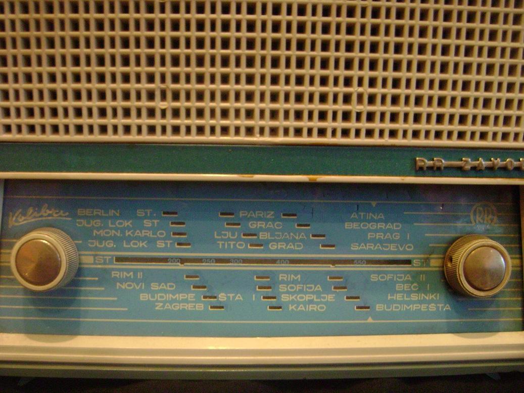 Kolibri_RR-106_stari_radio_4.JPG