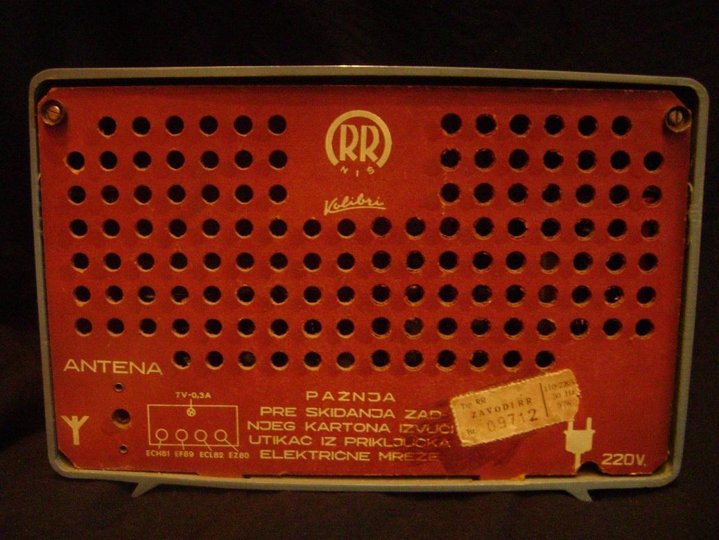Kolibri_RR-106_stari_radio_5.JPG
