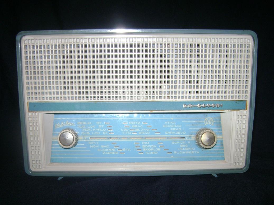 Kolibri_RR-106_stari_radio_1.JPG
