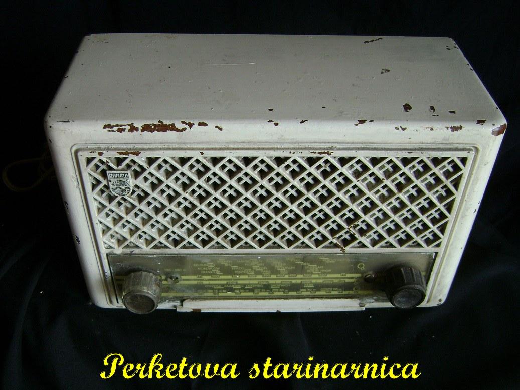 Philips_Philetta_51_stari_radio_1.jpg