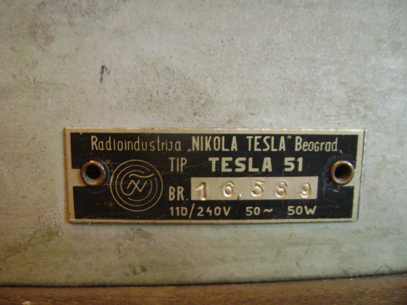 Radio_Tesla_51_6.JPG