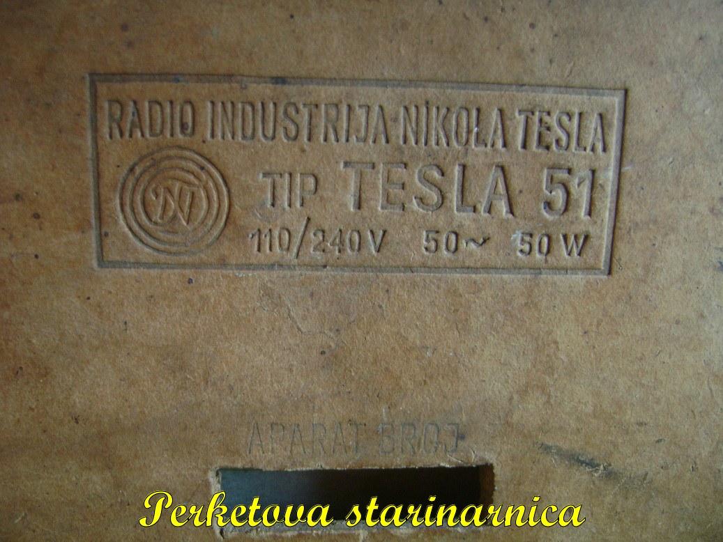 Tesla_51_stari_radio_5.jpg